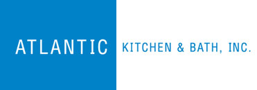 Atlantic Kitchen & Bath Inc.
